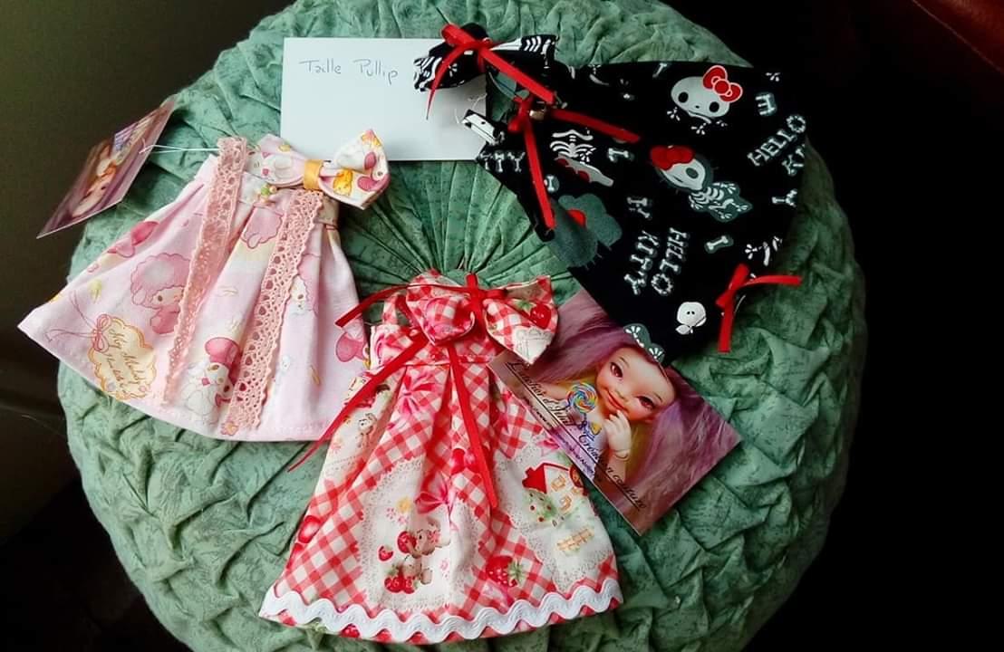 Dolls Garden Party 5ème édition ~ 25 Mai 2019 - Page 3 1557433956-fb-img-1557433847903
