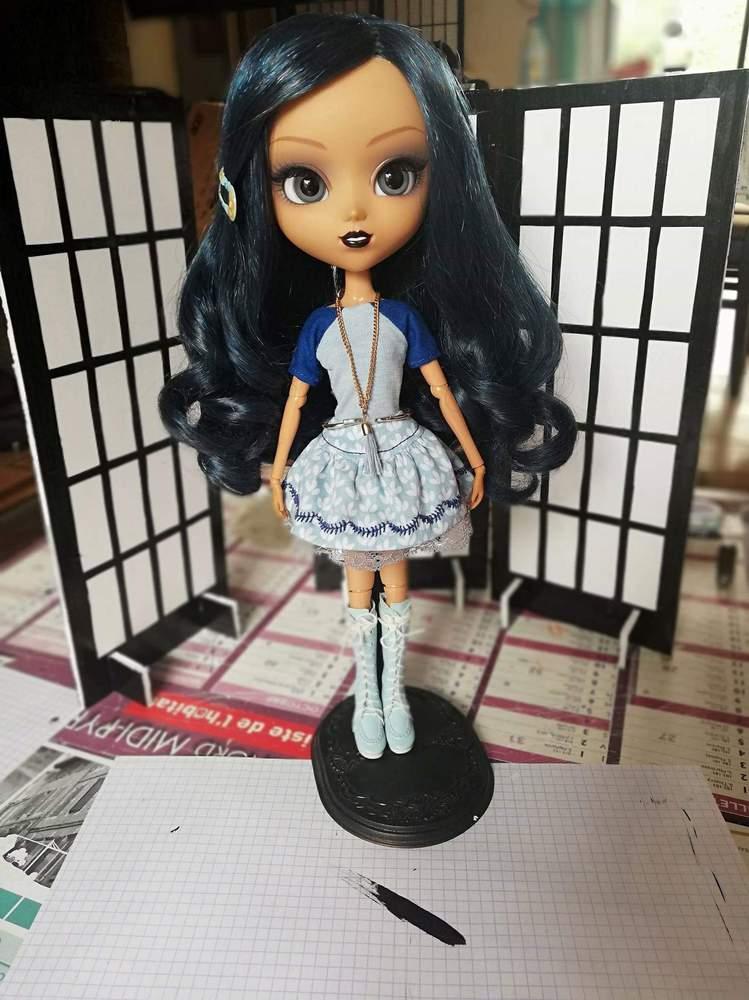 Dolls Garden Party 5ème édition ~ 25 Mai 2019 - Page 3 1557500037-bloggif-5cd59055d3dcb