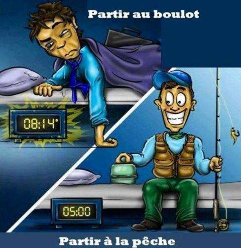 Images drôles - Page 2 1557864428-la-verite-du-pecheur
