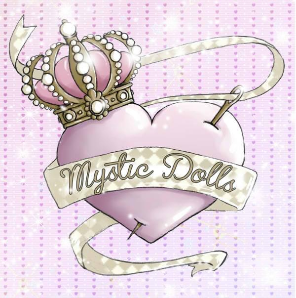 Dolls Garden Party 5ème édition ~ 25 Mai 2019 - Page 3 1557955483-34383985-2005318489717278-8115715385854001152-n