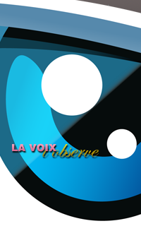 Le salon 1558001365-500536voiceie