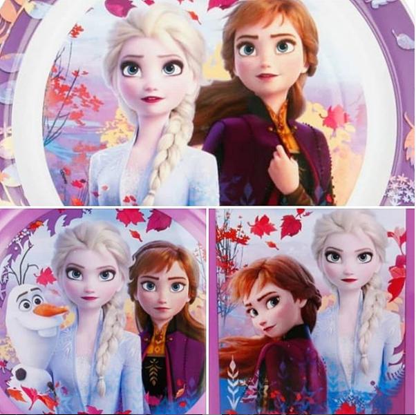 La Reine des Neiges II [Walt Disney - 2019] - Page 5 1558031821-nouveau