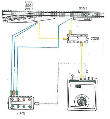 question de grand débutant!! à quoi sert une plaque de distribution (verteilerplatte 7209) 1558273966-capture