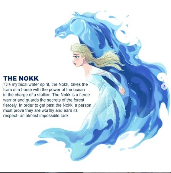 La Reine des Neiges II [Walt Disney - 2019] - Page 6 1558276348-le-nokk