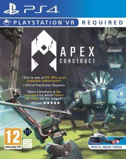 Listing jeux PSVR en boîte 1558449430-apex-construct