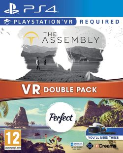 Listing jeux PSVR en boîte 1558449430-assembly-perfect
