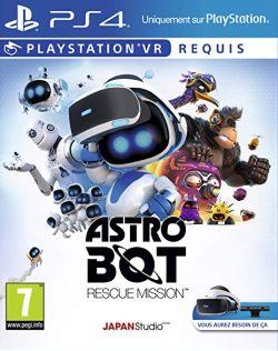 Listing jeux PSVR en boîte 1558449430-astro-bot