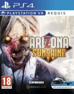 Listing jeux PSVR en boîte 1558449453-arizona-sunshine