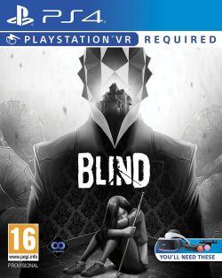 Listing jeux PSVR en boîte 1558450998-blind