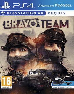 Listing jeux PSVR en boîte 1558450998-bravo-team