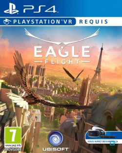 Listing jeux PSVR en boîte 1558451287-eagle-flight-jpg