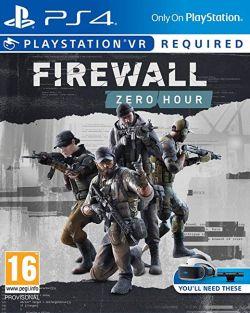 Listing jeux PSVR en boîte 1558451287-firewall