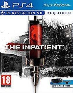 Listing jeux PSVR en boîte 1558451523-inpatient