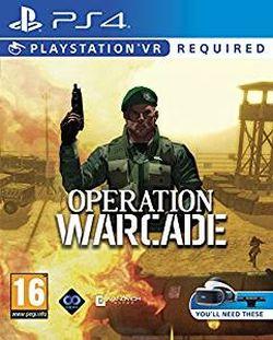Listing jeux PSVR en boîte 1558451628-operation-warcade