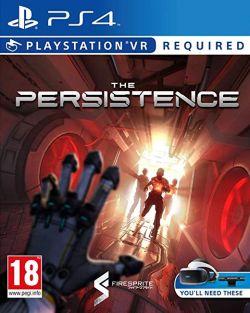 Listing jeux PSVR en boîte 1558451628-persistence