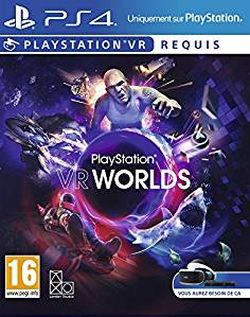 Listing jeux PSVR en boîte 1558451705-playstation-vr-worlds