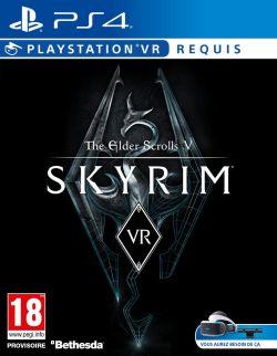 Listing jeux PSVR en boîte 1558452128-skyrim-vr