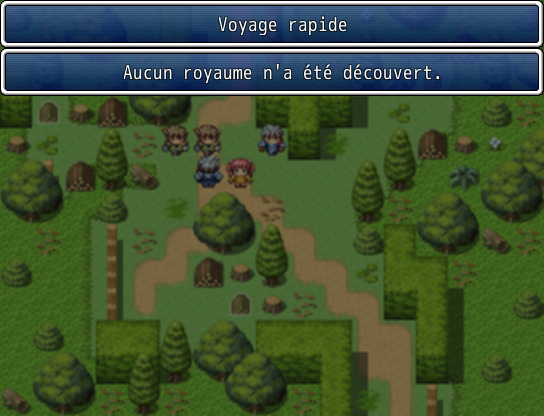 Voyage rapide 1558514609-fast-travel2