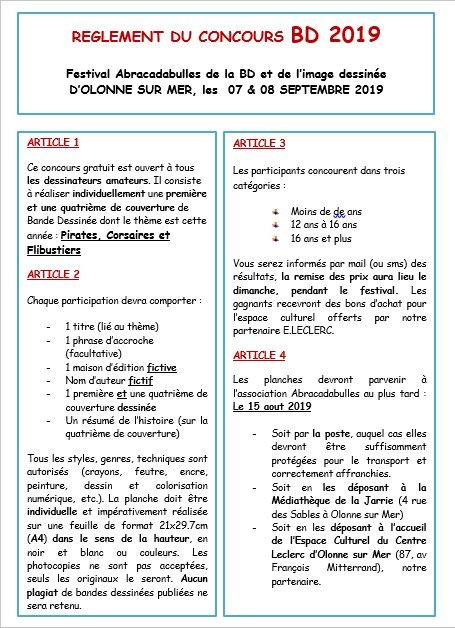 20ème Festival Abracadabulles - 7/8 septembre 2019 1558604009-modifreg1