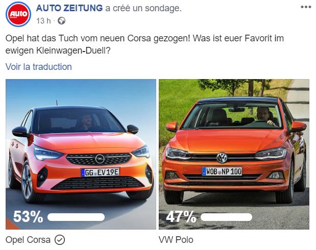 2019 - [Opel] Corsa F [P2JO] - Page 3 1558686713-fr2