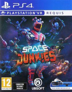 Listing jeux PSVR en boîte 1558942187-space-junkies