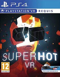 Listing jeux PSVR en boîte 1558942187-superhot-vr