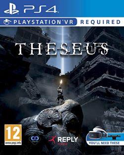 Listing jeux PSVR en boîte 1558942353-theseus