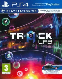 Listing jeux PSVR en boîte 1558942353-track-lab