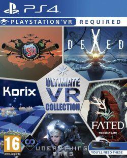 Listing jeux PSVR en boîte 1558942354-ultimate-vr-collection