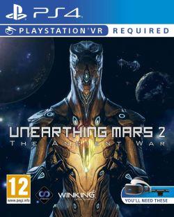 Listing jeux PSVR en boîte 1558942429-unearthing-mars-2