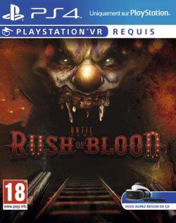 Listing jeux PSVR en boîte 1558942429-until-dawn-rush-of-blood