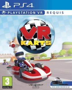 Listing jeux PSVR en boîte 1558942429-vr-karts