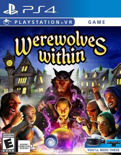 Listing jeux PSVR en boîte 1558942429-werewolves-within