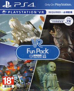Listing jeux PSVR en boîte 1558945948-vr-fun-pack