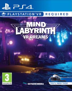 Listing jeux PSVR en boîte 1558946243-mind-labyrinth-vr