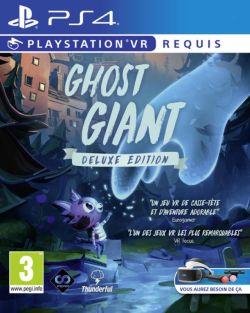 Listing jeux PSVR en boîte 1558947357-ghost-giant