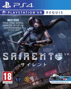 Listing jeux PSVR en boîte 1558947357-sairento