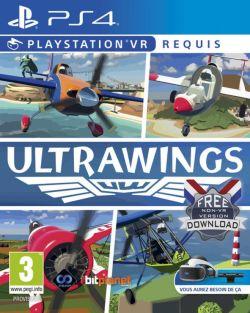 Listing jeux PSVR en boîte 1558947357-ultrawings