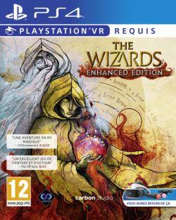 Listing jeux PSVR en boîte 1558947357-wizards