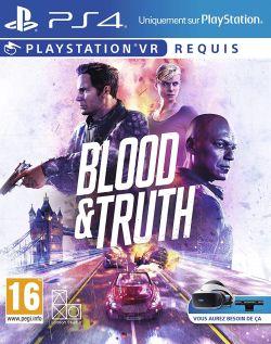 Listing jeux PSVR en boîte 1558947911-blood-truth