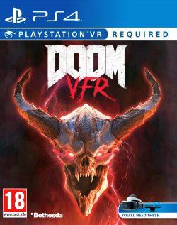 Listing jeux PSVR en boîte 1558948689-doom-vfr-ps4-vr