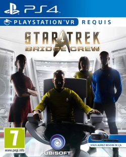 Listing jeux PSVR en boîte 1558948689-star-trek