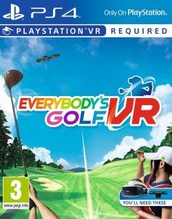Listing jeux PSVR en boîte 1558948887-everybodys-golf-vr