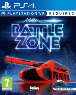 Listing jeux PSVR en boîte 1558951417-battlezone