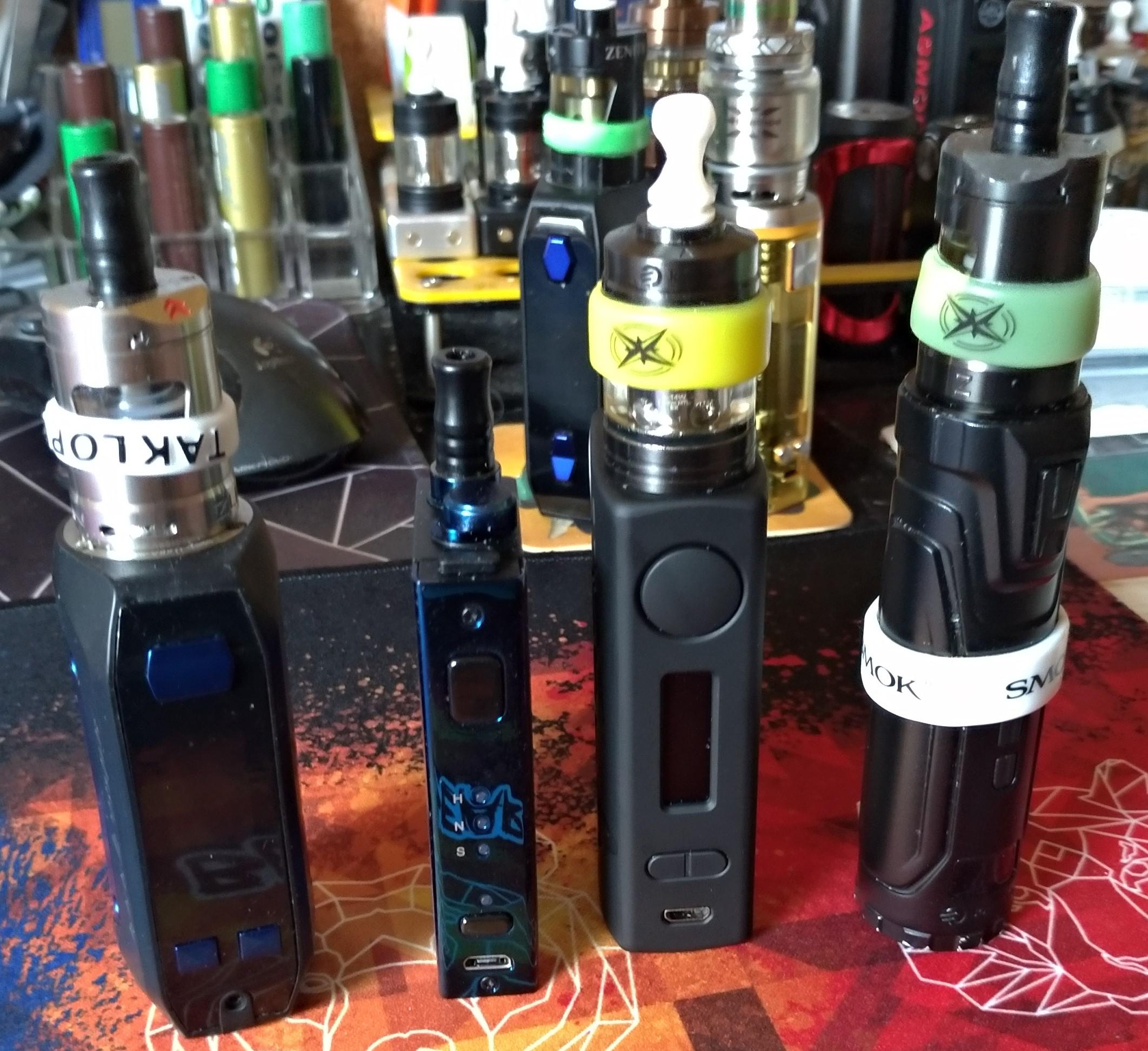 Smoktech SMOK Trinity Alpha 1000mAh  1559138368-p-20190529-152754