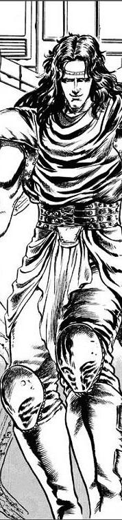 Empereur Akeros