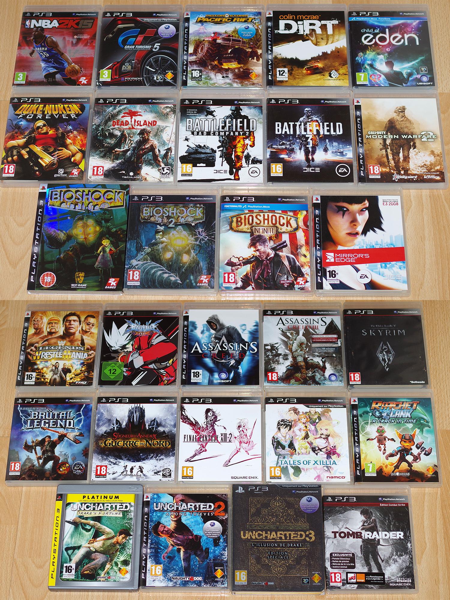 Jeux ps3 - Maj du 30/05 - 28 Jeux PS3 , 4,50€ le jeu !!! 1559177512-sans-titre-4