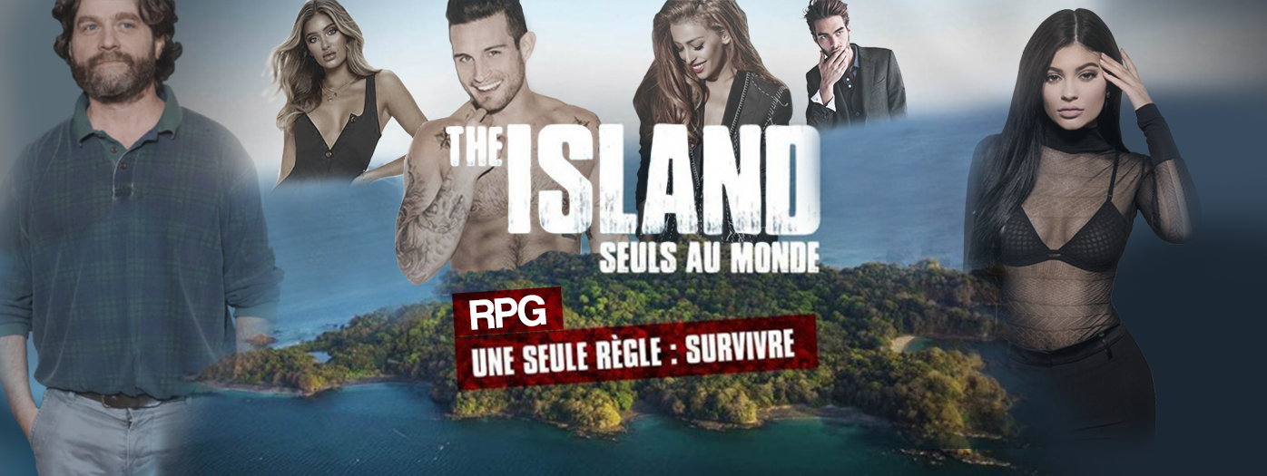 TPMP People (Invitée: Cruz de The Island) [01/07/2019] 1559320563-banniere-the-island