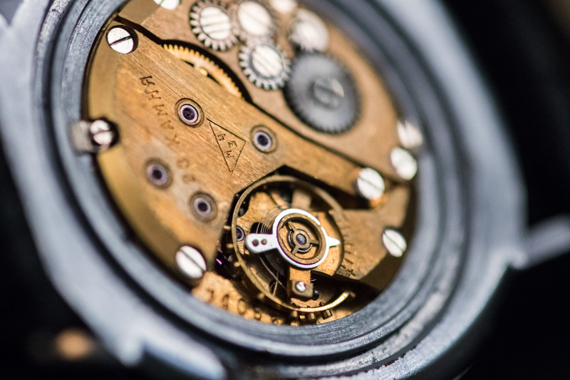 La montre russe du jour  - Page 20 1559487675-img-0836