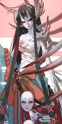 Reiryoku no Shigen 1559495249-agrat